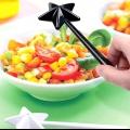 20 Креативних винаходів, які перетворять твоє перебування на кухні в суцільне задоволення!