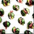 22 Способу приготувати брюссельську капусту так, що ти полюбиш цей овоч!