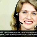 Анонсовано голосовий перекладач skype microsoft допоможе подолати мовний бар'єр