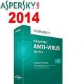 Безкоштовна версія антивіруса касперского можливості та переваги