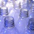 Флюгер з пластикових пляшок своїми руками - фото, відео майстер-клас