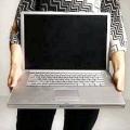 Де купити дешевий ноутбук?