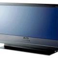 Де купити телевізор подешевше?