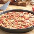 Як швидко приготувати піцу на сковорідці: рецепти швидкої піци