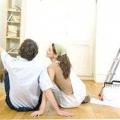 Як позбутися від вогкості в квартирі