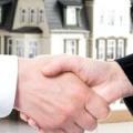 Як купити квартиру без обману?