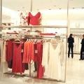 Як назвати магазин жіночого одягу?