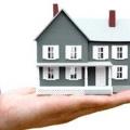Як оформити кредит на нерухомість