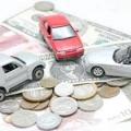 Як оформити угоду продажу автомобіля