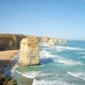Як відпочити в австралії - відпочинок в австралії всією сім'єю