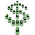 Як перегнати машину в інше місто