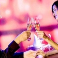 Як правильно одягнутися на побачення?