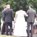 Як і коли чоловік приймає рішення про весілля?
