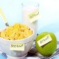 Як рахувати калорії і що таке калорії?