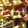 Яке повинно бути вино на святковому столі