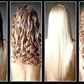 Який фарбою освітлити волосся