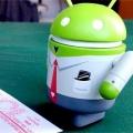 Необхідні додатки для андроїд: стрижень вашого телефону