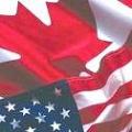 Чому американці не люблять канадців?