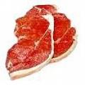 Чому м'ясо корови називають яловичиною?