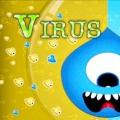 Захоплення онлайн-іграми підвищує небезпеку зараження комп'ютера вірусами майже п'ять мільйонів шкідливих програм чекають тих, хто грає в інтернеті
