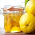 5 Цілющих рецептів меду для здорового способу життя. Чудо в банку!