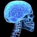 Як лікувати струс головного мозку?
