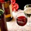 Як правильно вибирати вино