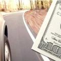 Як продати автомобіль в заставі