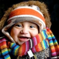 Як вибрати дітям відповідний одяг з нагоди