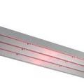 Як вибрати інфрачервоний обігрівач?