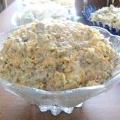 Як приготувати салат «обжорка»