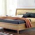 Як вибрати спальну ліжко?