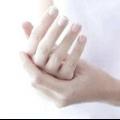 Онімілі ліва рука - дрібниця або серйозна недуга?