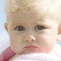 Герпес вірусна інфекція у новонароджених - симптоми та ознаки, лікування