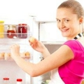 Як позбутися запаху в холодильнику? Неприємний запах в холодильнику - як прибрати?