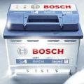 Як заряджати автомобільний акумулятор bosch