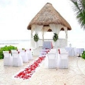 Організація дня народження, весілля, відходу на пенсію та похорону