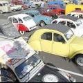 Як переоформити автомобіль