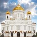 Церковне свято 12 квітня