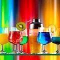 Спиртні напої і бізнес