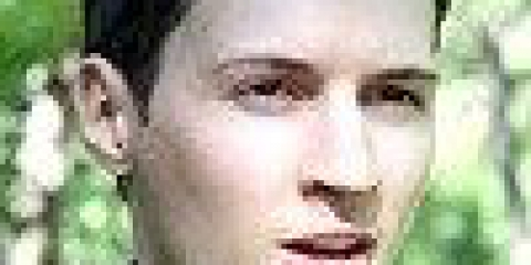 Що буде, якщо забанити Павла Дурова?