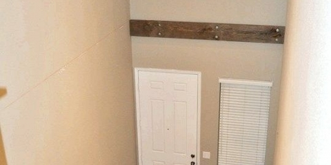 Цей власник особняка знає, як використовувати кожен сантиметр будинку з користю. Шикарна ідея!