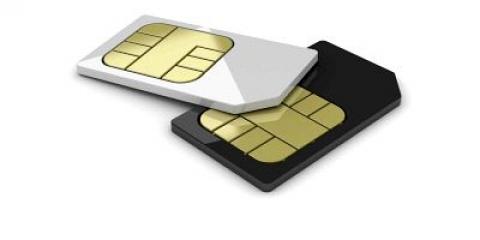 Як активувати SIM-карту мегафон?