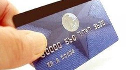 Як правильно користуватися кредитною картою, її плюси та поради власникам кредитних карт