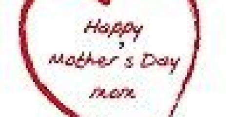 Коли день матері в росії?