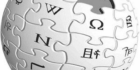 Будь-яка стаття вікіпедії в кінцевому рахунку приведе вас до статті «філософія»
