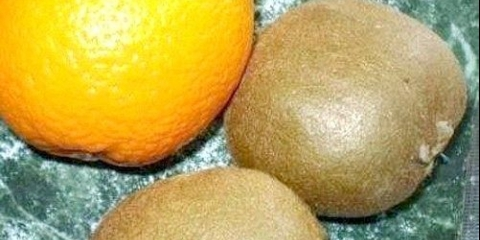 Секрет приготування домашнього морозива з фруктів. Швидко і дивовижно смачно!
