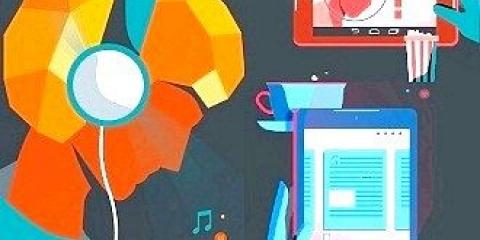 Викачуємо додатки для андроїда: налаштування плей маркету