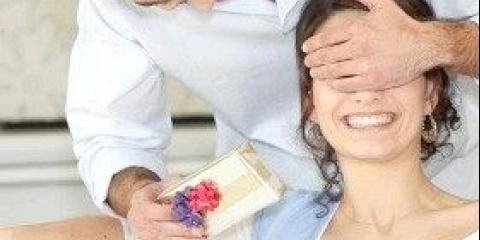 Що дарують на агатове весілля?
