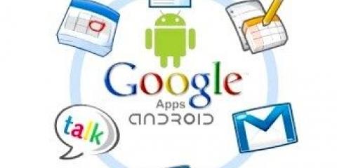 Як відкрити текстовий документ на android? Робота з файлами в google docs